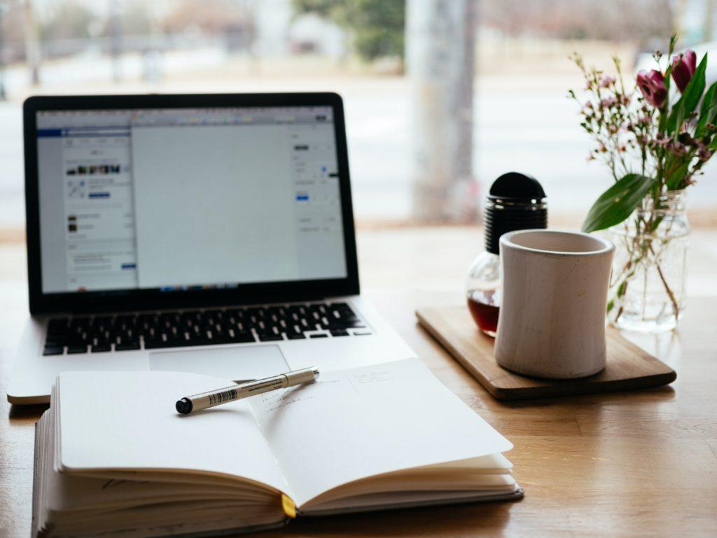 Webライターに必要なスキル「SEOライティング」って何?