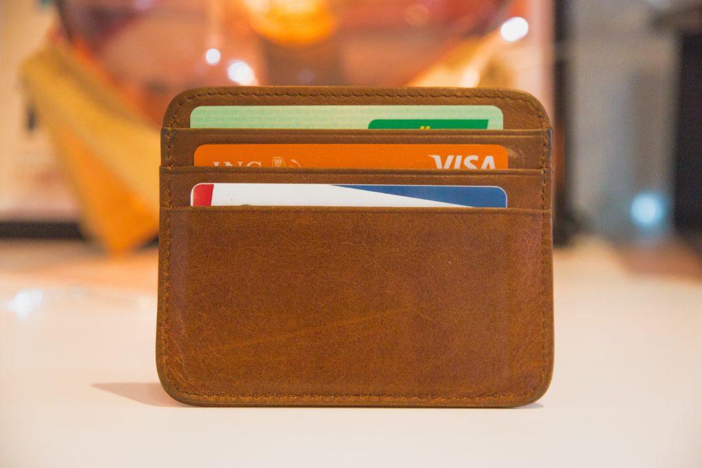 自分のクレジットカードが旅行でどんな特典があるの調べる方法